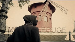 Alan Walker - Alone  Restrung  |  Lyric Video