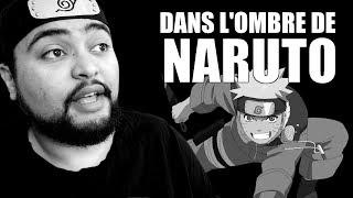 Dans L'Ombre de Naruto