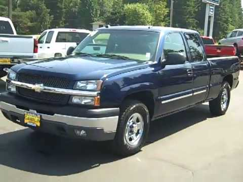 2004 chevrolet silverado 1500 extended cab short bed. Black Bedroom Furniture Sets. Home Design Ideas