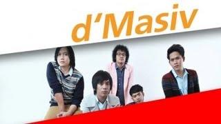d 39 Masiv Aku Kehilanganmu Nyaman Live at NGINTIP MUSICA 2013