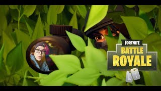 FORTNITE BATTLE ROYAL- NoobSQUAD w/ JimmyKetz & General Deez (Forgot to plug in audio to the elgato)