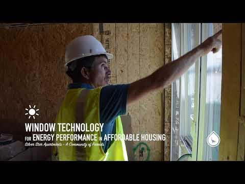 #31 Window Technology