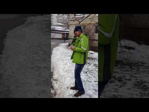 Мультики для мальчиков. 4 машинки и мусоровоз.из youtube.com · Длительность: 10 мин24 с
