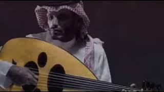 طلال عمر - ياصاحبي