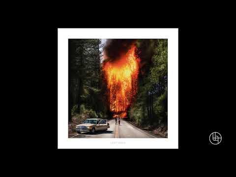 Ladytron - Until the Fire (Official Audio) Mp3