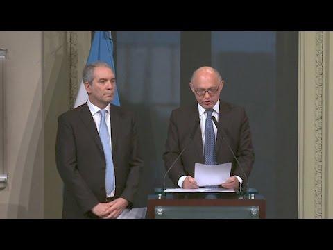 el-gobierno-denunció-una-operación-político-mediática-contra-el-proceso-electorales
