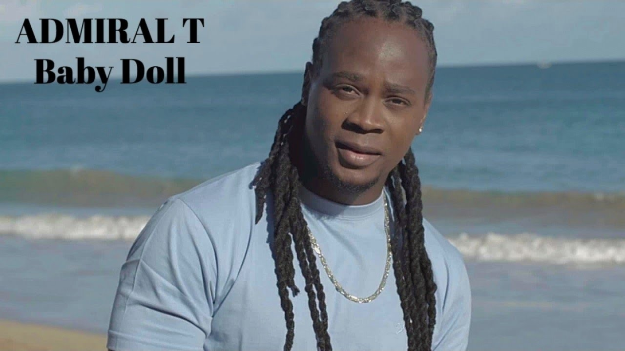 admiral-t-baby-doll-admiral-t-officiel