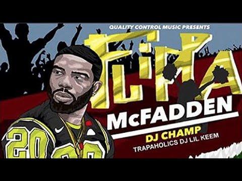 Download Skippa Da Flippa - Fresher Than Me (Flippa McFadden)