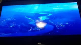 Walt Disney Pictures/Pixar Animation Studios (2011)