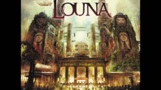 Louna - Весна (feat  Владимир Котляров)