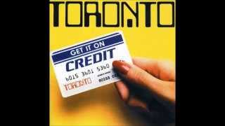 Toronto   Get It On Credit