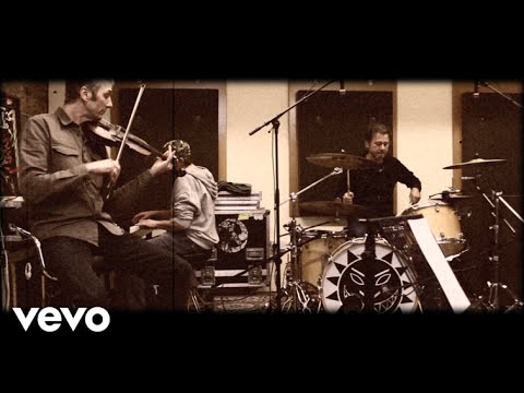 Levellers - Hope St. (Feat. Billy Bragg) ft. Billy Bragg