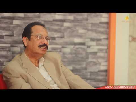 Gwadar 2018   Real Estate Investment Heaven for Investors   Javed Iqbal