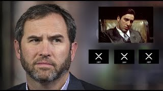 Ripple XRP: Brad Garlinghouse Calls out Coinbase, Western Union and Puts Everyone on Notice