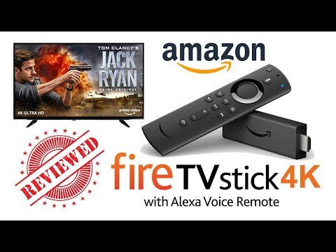 amazon-4k-fire-tv-stick-with-hdr,-alexa-and-2nd-generation-voice-control-remote