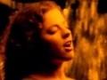 Miniature de la vidéo de la chanson Heartbreak
