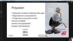 23032020 FINIX seminaari Kirsi Niinimäki