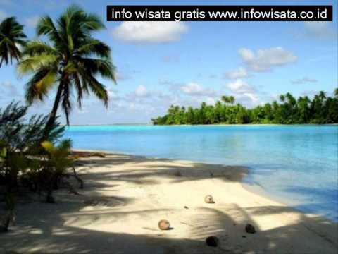 paket-wisata-pulau-tidung-murah-di-jakarta