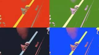 Arashi 嵐 - Everything