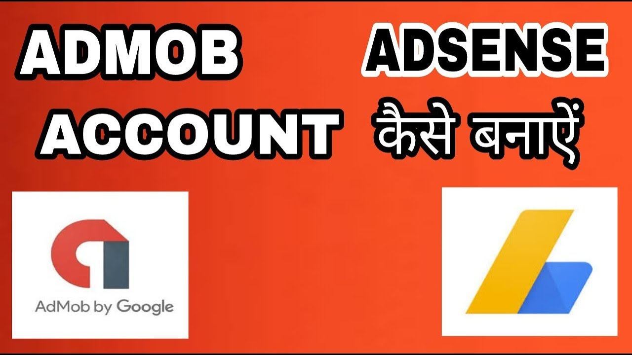 adsense with admob how to get paid