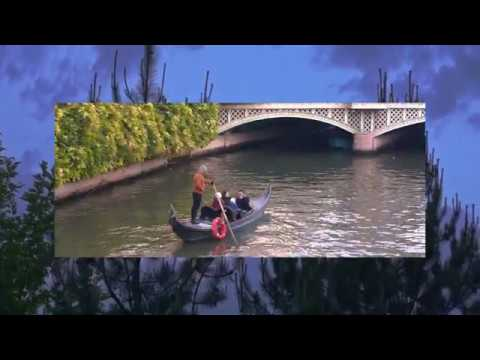 Video Collage - Porsuk River