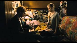 Трейлер к фильму. Я - четвертый. (2011)720