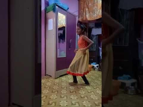 Limbonich Limbu Vaishali Waghmare