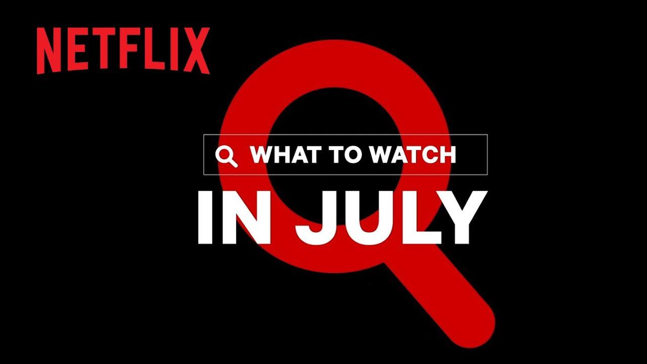 Twilight on Netflix: Date, release time, order of movies, celebrities in ...