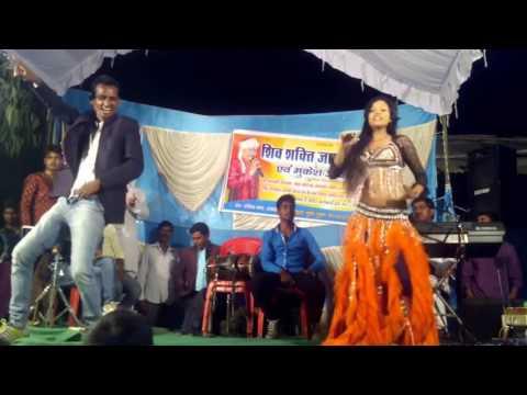 Hot Bhojpuri Video Songs 2019 Arkestra Dance Video DJ HD