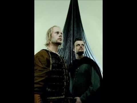 Solefald - Liberation of Destiny