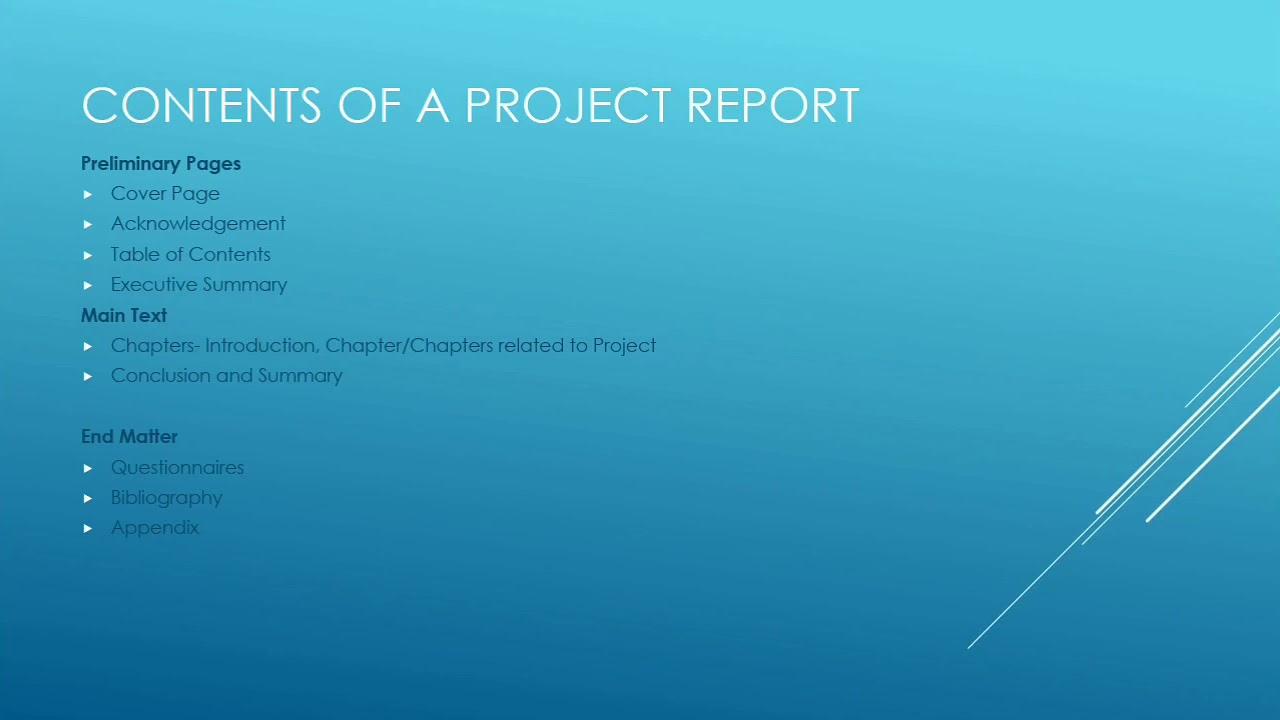PROJECT-CDDM-PART-IV ,BY JAYA BAIRATHI, LECT.CDDM,GWPC,SANGANER