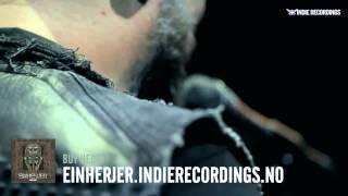 EINHERJER - Av Oss, For Oss (Album Teaser)