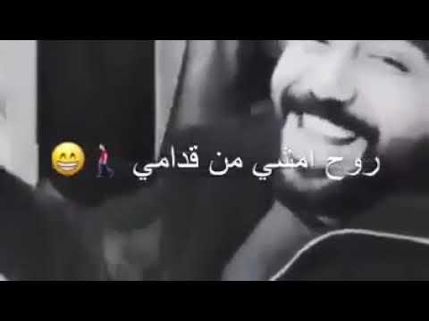 نجوم الدار البيضاء علي جاسم & علي الغالي & ايڤان ناجي مع مخرجهم مصطفى العبدالله