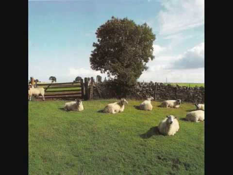 Chill Out - The KLF