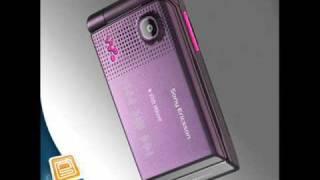 mobiles via MP3 ringtones