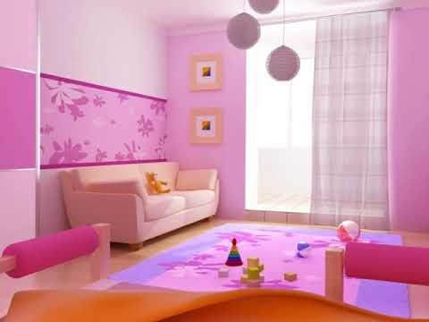 pink-bathroom-ideas-for-apartment