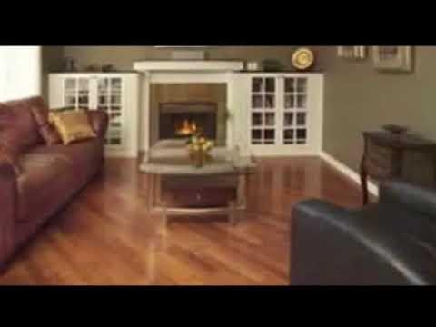 Engineered Floors - Engineered Hardwood Floors Scratch Easily | Beautiful Pictures Ideas &