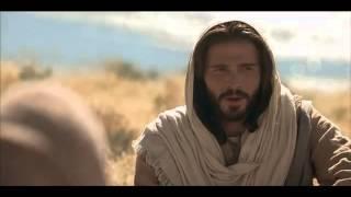 Sermon on the Mount Beatitudes LDS Media Talk