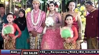 dagelan jawa*Javanese slapstick 2 mey 2019