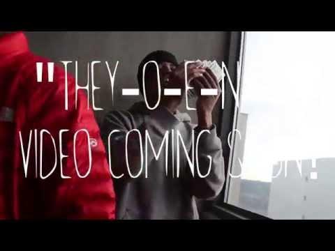 """I Heart Money """"They O E N O"""" OneTakeVideo"""