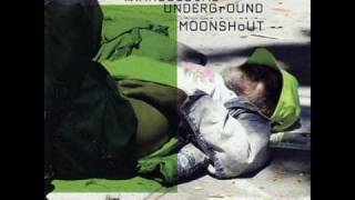 Transglobal Underground - Cape Thunder.wmv