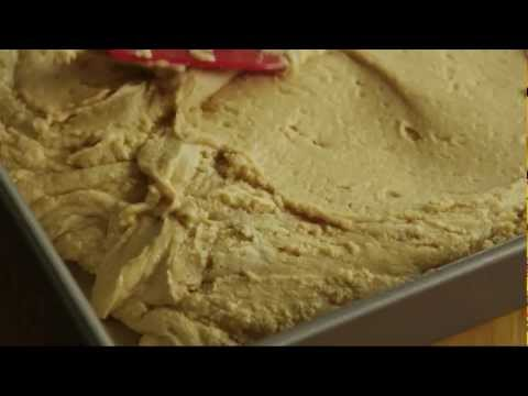 Download Youtube: How to Make Creamy Peanut Butter Fudge