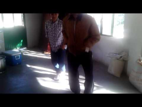 Mimbres, Valparaiso, Zacatecas