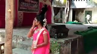 Dhee 10 Raju fan Saijagath po va po well come party Govt Gjc n.s.p.t.