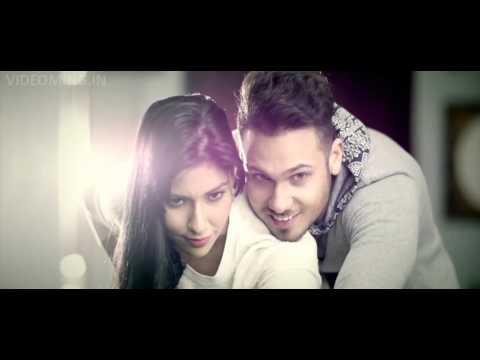 Ho Gaya Pyar -   Mickey Singh. Ft  DJ Alee Full HD(videoming.in)