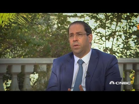 How Tunisia is attracting foreign investment | Access Middle East