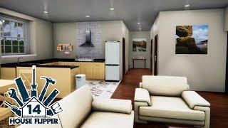 House Flipper - Part 14 - HUGE NEW UPDATE!