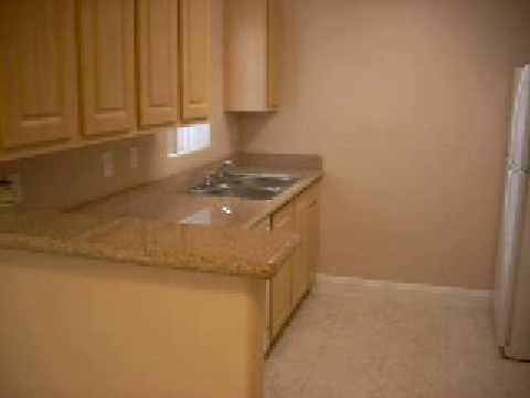 8000 W Badura Ave #2058 Las Vegas  NV 89113