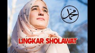 Download lagu LANTUNAN MERDU SHOLAWAT AL BARZANJI TERPOPULER MP3