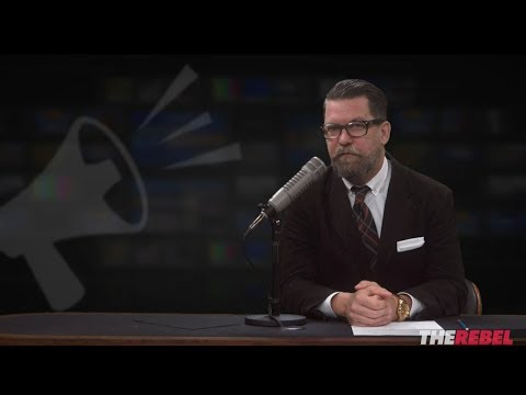Download Youtube: Gavin McInnes: 5 Ways To End Arguments with Liberals